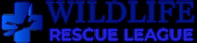 Wildlife Rescue League - Viriginia